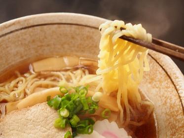 Ramen, tsukemen and abura soba: the best guide to eating ramen noodles in Tokyo
