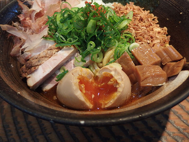 Ramen, tsukemen and abura soba: the best guide to eating ramen noodles in Tokyo