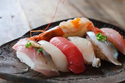 日本寿司店的种类与消费方式的完美指南