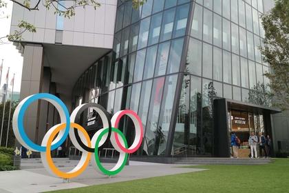 為中華隊加油!2020年東京奧運第二次抽籤購票方式、購票日程總整理
