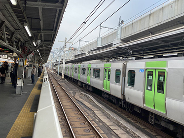 11 common things to know about riding Japanese trains