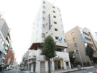 HOTEL ARIA 沼津 [ホテルアリア 沼津]