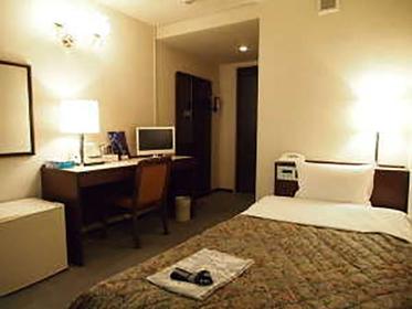 ビジネスホテル秀仙閣