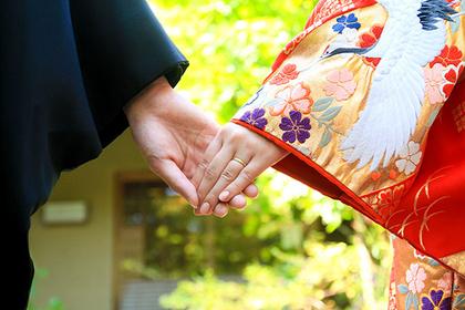 恋愛成就の願いを叶えたい人におすすめ 縁結びに効果絶大な関東の神社仏閣を13選にまとめてご紹介