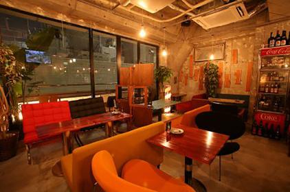 渋谷でオールナイト明け、始発待ちなどに使える深夜営業のおしゃれなカフェを15店舗ご紹介!