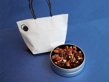 「umami nuts」 あまmi (1,080円税込み)