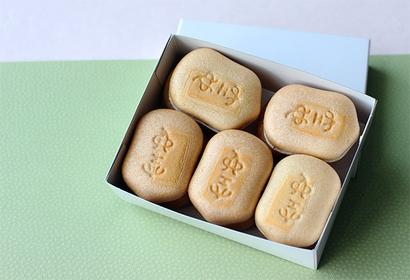 ここでしか買えないお土産も!銀座・日比谷で買える喜ばれるお土産10選 老舗和菓子から最新のトレンド土産まで網羅