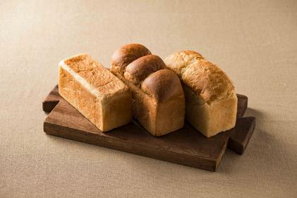 東京都内で本当に美味しい、行列の絶えない高級食パンを購入できるベーカリーを6つご紹介。
