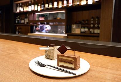 京都のおすすめチョコレートショップまとめ