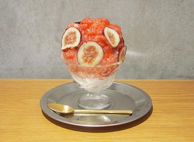 奈良に来たからには絶対食べたい!ひんやりふわっふわの絶品かき氷のまとめ