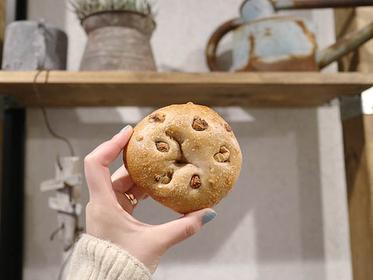 金沢の有名・人気・おすすめのパン屋さんまとめ