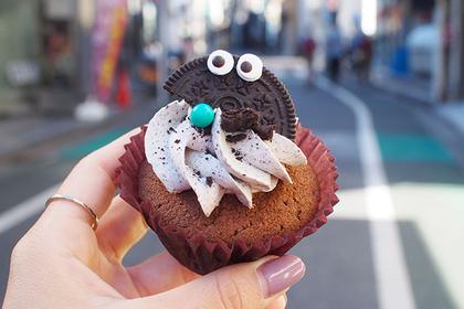 下北沢で絶対食べたい!人気の食べ歩きグルメを徹底調査!