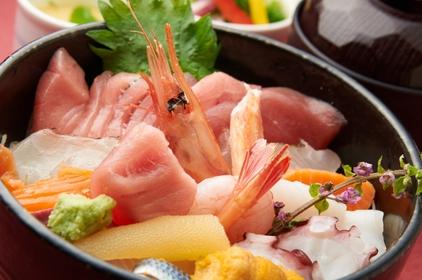 北海道の定番&人気のグルメ
