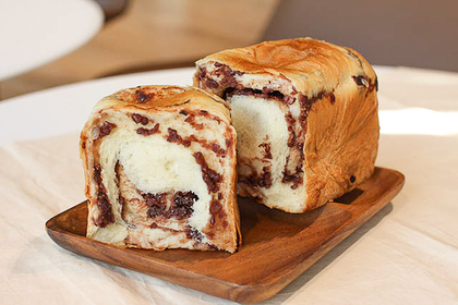 神戸の美味しいパン屋さん