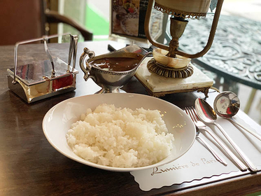 横浜みなとみらいのランチにおすすめの美味しい老舗洋食屋さん