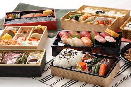 【2019最新情報】「ecute品川」的人氣便當排行榜 看看日本人都吃什麼