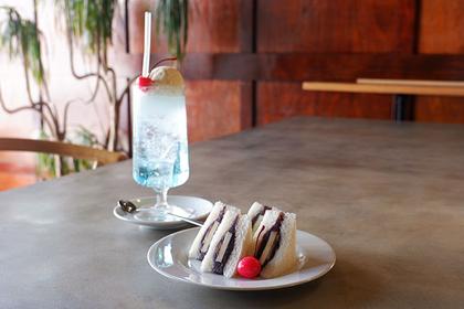 名古屋のおしゃれでかわいいカフェ・喫茶店まとめ