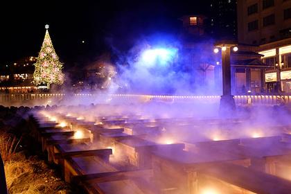 草津温泉で夜にしたいことまとめ