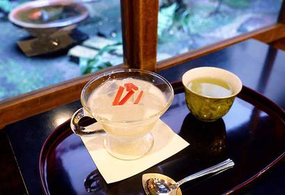 京都の創業100年以上の老舗のおすすめ名物グルメまとめ