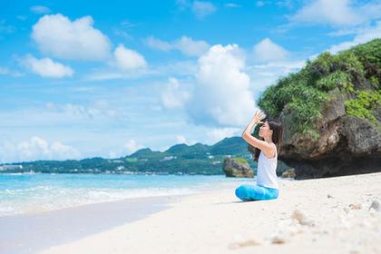 【厳選4選】沖縄旅行でやってみたい!人気のアクティビティ&体験