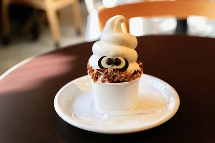 アイスクリーム発祥の地!横浜駅周辺でオススメのアイス専門店6選