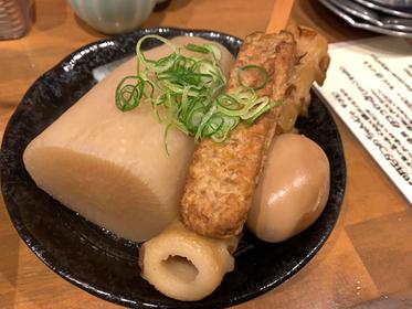 姫路城観光のついでに寄りたいお店はここ!ご当地グルメを中心に3店舗紹介