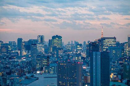 """第二次来东京可尝试的16件很""""酷""""的事情"""