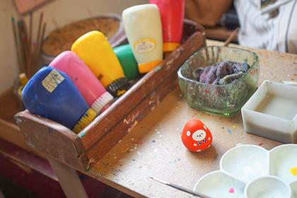 10 Traditional Crafts of Kanazawa