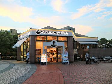俺のBakery&Cafe 惠比壽