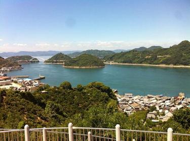 Osaki-Shimojima
