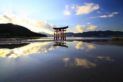 【廣島】有風景又有美食!景點、美食、住宿33選