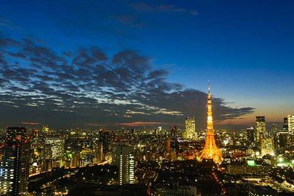 持續更新!《雙層公寓:東京2019-2020》造訪的店家、Café總整理