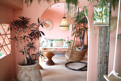 【江之島】沿海時尚咖啡館10選!在頂級海景前來趟超完美約會