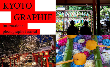 Best Annual Festivals & Events in Kyoto