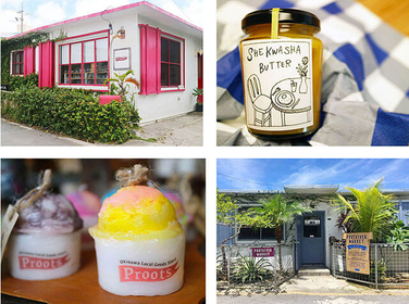 【2020 Edition】8 Must-Buy Souvenirs in Okinawa