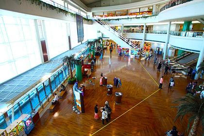 もう移動手段に迷わない!那覇空港から便利なアクセス方法まとめ