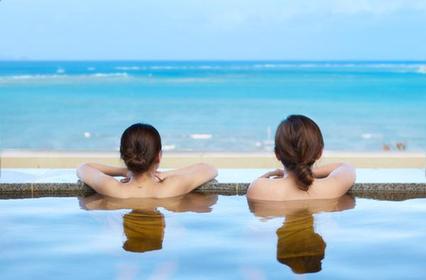 2泊3日で沖縄を満喫しつくすプラン