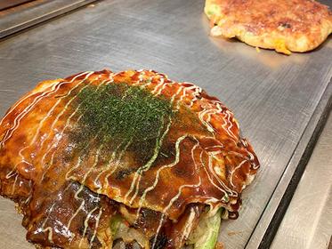 【大阪】食べなきゃ損!めっちゃ美味しい絶品グルメ代表26店