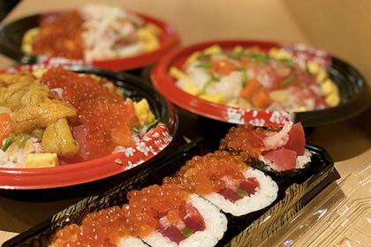 【豊洲】海辺の台所「江戸前場下町」が1月24日新オープン!
