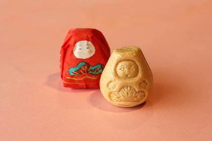 石川県金沢市の女性にオススメのお土産