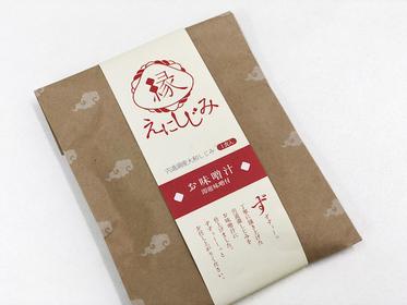 1袋 400円 (税別)