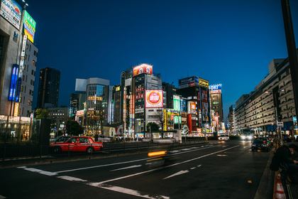 What to Do in Ikebukuro