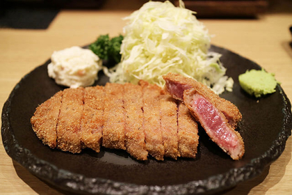 What to Eat in Asakusa