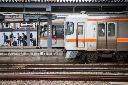 Getting Around Takayama