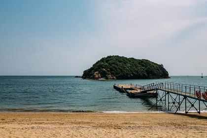 Sensui-jima