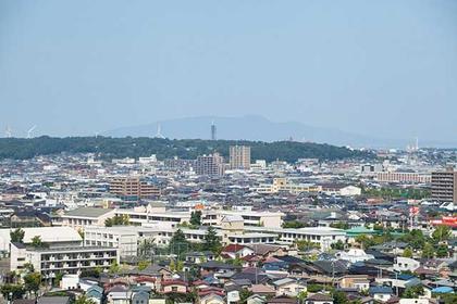 Where to Go in Akita Prefecture