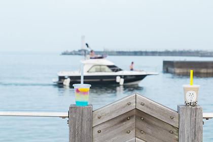 도쿄 근교의 바닷가, 아타미의 베스트 여행 코스 따라하기