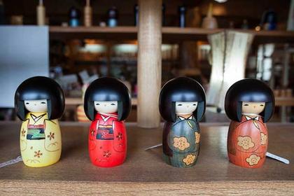 What to Do in Naruko Onsen