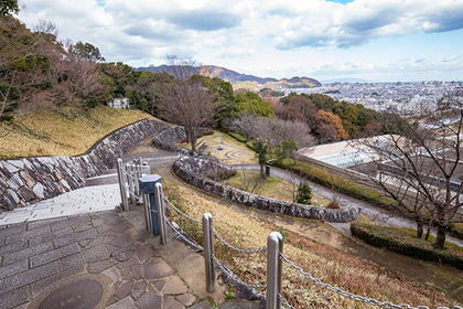 Where to Go in Tokushima