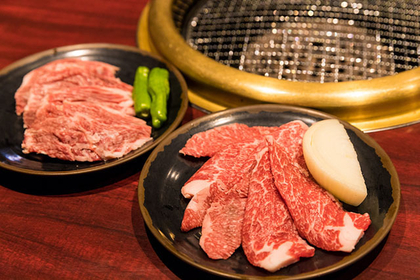 Japan's Best Wagyu is in Mie